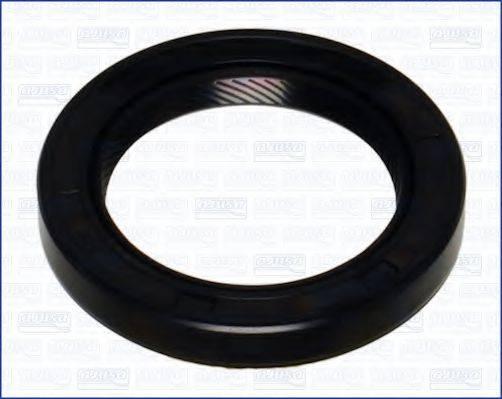 AJUSA 15012000 Уплотняющее кольцо, коленчатый вал; Уплотняющее кольцо, распределительный вал