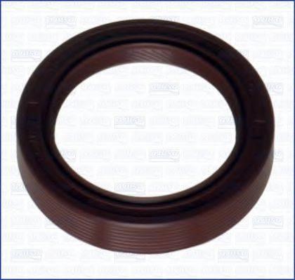 AJUSA 15012700 Уплотняющее кольцо, коленчатый вал