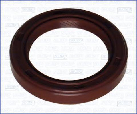 AJUSA 15013300 Уплотняющее кольцо, коленчатый вал; Уплотняющее кольцо, распределительный вал