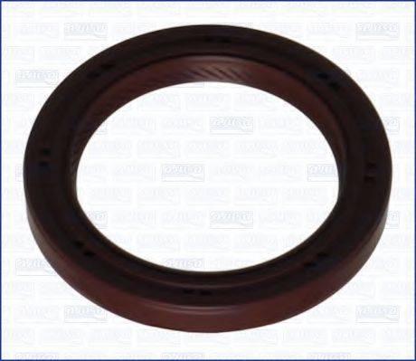 AJUSA 15020600 Уплотняющее кольцо, коленчатый вал