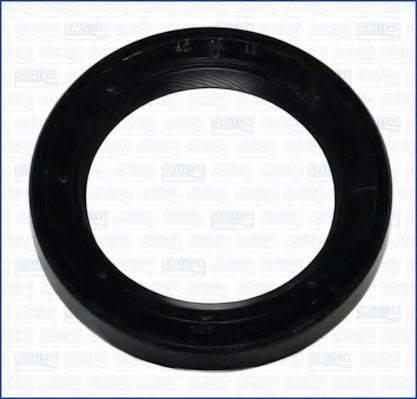 AJUSA 15024000 Уплотняющее кольцо, коленчатый вал