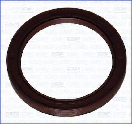 AJUSA 15033300 Уплотняющее кольцо, коленчатый вал