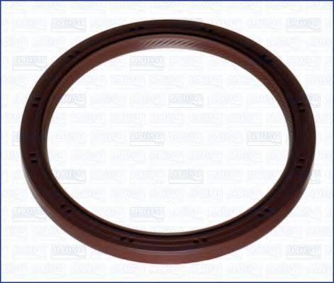 AJUSA 15035600 Уплотняющее кольцо, коленчатый вал