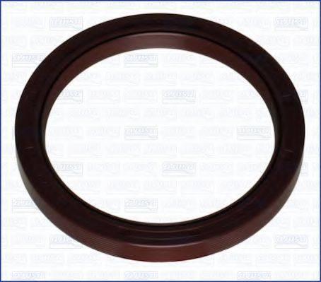AJUSA 15037500 Уплотняющее кольцо, коленчатый вал