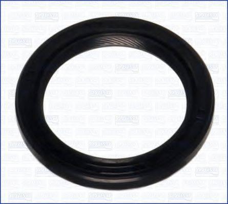 AJUSA 15048500 Уплотняющее кольцо, коленчатый вал