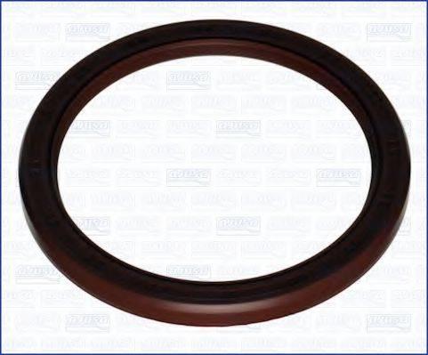 AJUSA 15048600 Уплотняющее кольцо, коленчатый вал