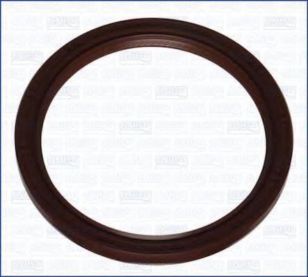 Уплотняющее кольцо, коленчатый вал AJUSA 15052700