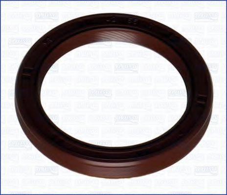AJUSA 15056500 Уплотняющее кольцо, коленчатый вал