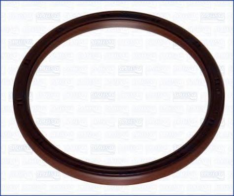 AJUSA 15057600 Уплотняющее кольцо, коленчатый вал