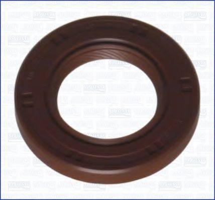 AJUSA 15061800 Уплотняющее кольцо, распределительный вал