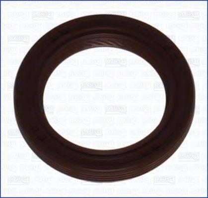 AJUSA 15062200 Уплотняющее кольцо, распределительный вал