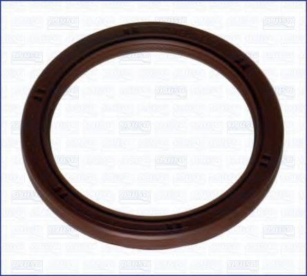AJUSA 15079200 Уплотняющее кольцо, коленчатый вал
