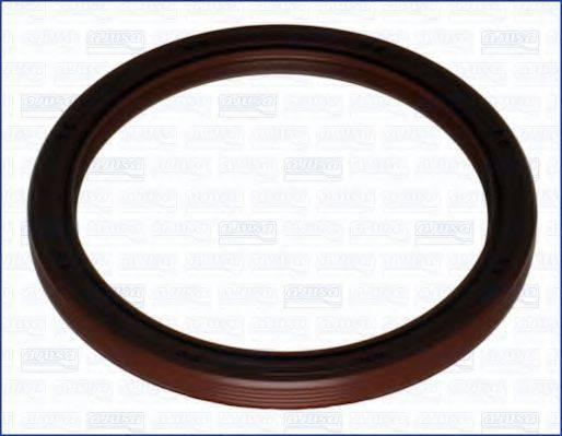 AJUSA 15079300 Уплотняющее кольцо, коленчатый вал
