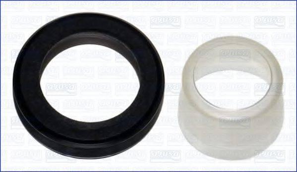 AJUSA 15087000 Уплотняющее кольцо, коленчатый вал; Уплотняющее кольцо, распределительный вал