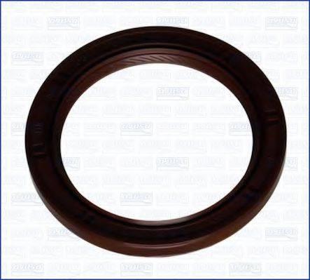 AJUSA 15092700 Уплотняющее кольцо, коленчатый вал