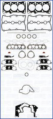 AJUSA 50228700 Комплект прокладок, двигатель