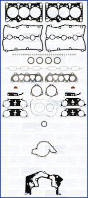 AJUSA 50228800 Комплект прокладок, двигатель