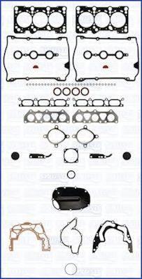 AJUSA 50258800 Комплект прокладок, двигатель