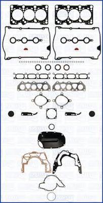AJUSA 50258900 Комплект прокладок, двигатель