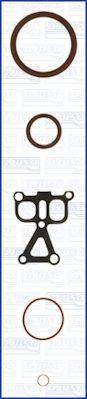 AJUSA 54164700 Комплект прокладок, блок-картер двигателя