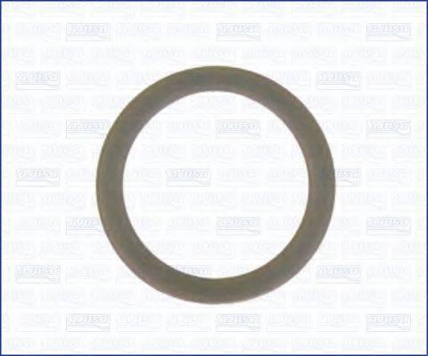 AJUSA 22008900 Уплотнительное кольцо, резьбовая пр