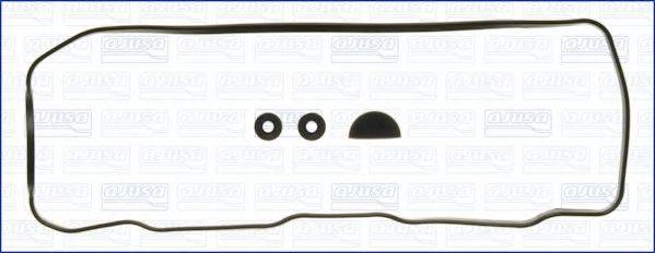 AJUSA 56013100 Комплект прокладок, крышка головки цилиндра