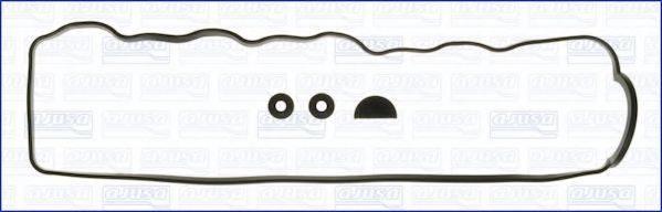 AJUSA 56013700 Комплект прокладок, крышка головки цилиндра