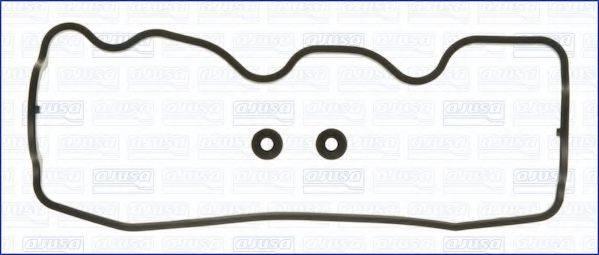 AJUSA 56013900 Комплект прокладок, крышка головки цилиндра