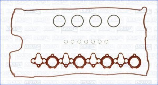 AJUSA 56032200 Комплект прокладок, крышка головки цилиндра