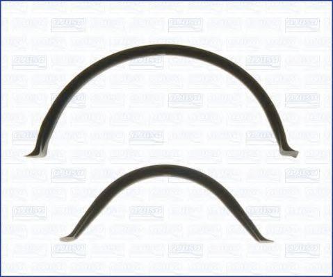 AJUSA 59009900 Комплект прокладок, маслянный поддон