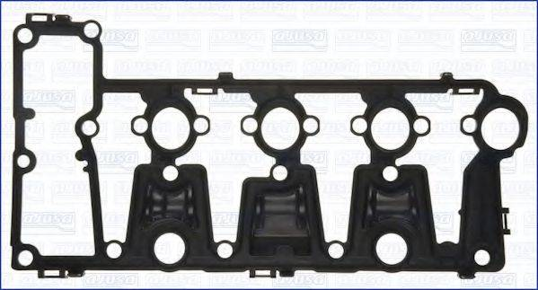 AJUSA 11121500 Прокладка, крышка головки цилиндра