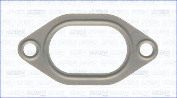 AJUSA 13013000 Прокладка, впускной коллектор