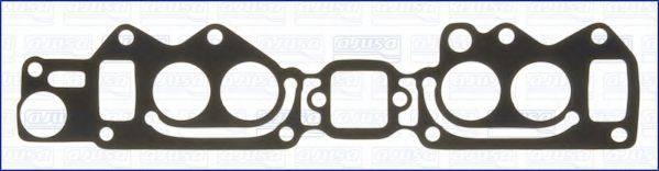 AJUSA 13055400 Прокладка, впускной коллектор