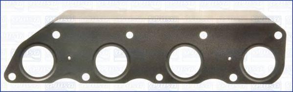 AJUSA 13066500 Прокладка, выпускной коллектор