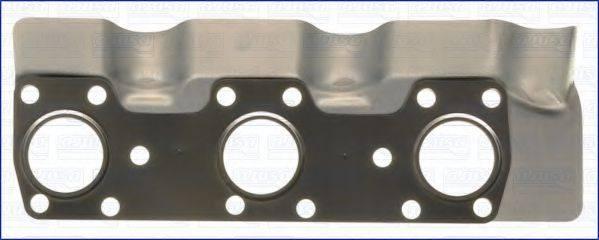 AJUSA 13089900 Прокладка, выпускной коллектор