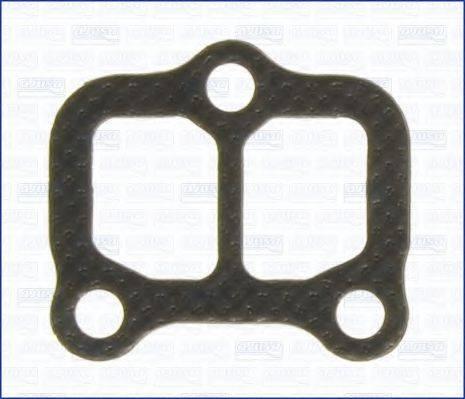 AJUSA 13096600 Прокладка, выпускной коллектор