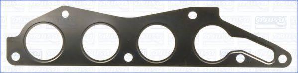 AJUSA 13203000 Прокладка, выпускной коллектор