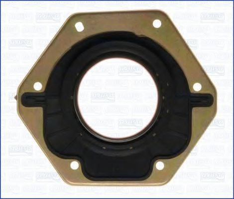AJUSA 71000300 Уплотняющее кольцо, коленчатый вал