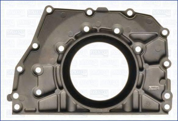 AJUSA 71003000 Уплотняющее кольцо, коленчатый вал