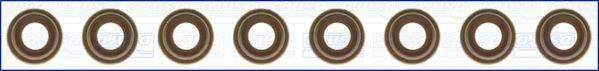 AJUSA 57023700 Комплект прокладок, стержень клапана