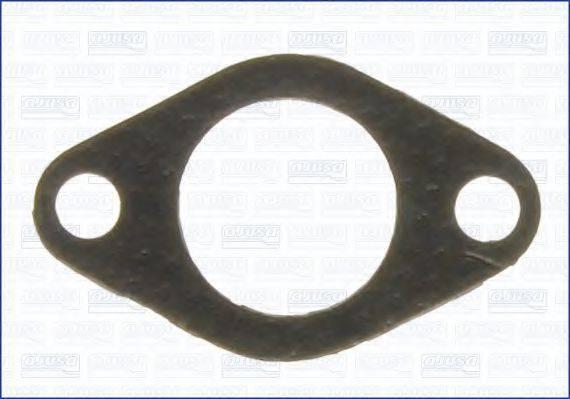 AJUSA 00856900 Прокладка, клапан возврата ОГ