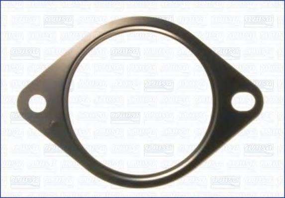 AJUSA 01168800 Прокладка, труба выхлопного газа