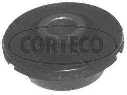 CORTECO 21652143 Подвеска, рычаг независимой подвески колеса