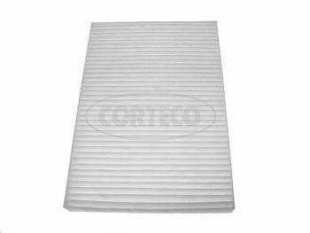 CORTECO 21652689 Фильтр, воздух во внутренном пространстве