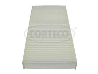 CORTECO 80000807 Фильтр, воздух во внутренном пространстве