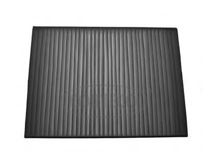 CORTECO 80001458 Фильтр, воздух во внутренном пространстве