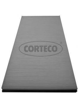 CORTECO 80001758 Фильтр, воздух во внутренном пространстве