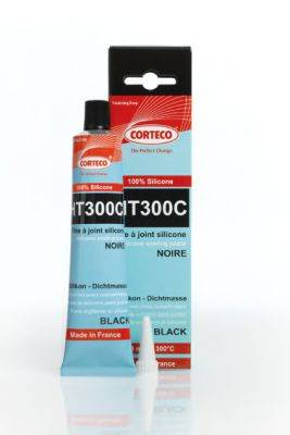 CORTECO HT300C Прокладка, маслянная ванна; Прокладка, крышка головки цилиндра; Прокладка, маслянный поддон