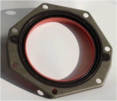 CORTECO 12016920B Уплотняющее кольцо, коленчатый вал