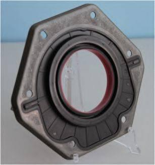CORTECO 12016918B Уплотняющее кольцо, коленчатый вал
